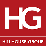 Hillhouse News and Updates